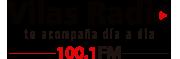 Vilas Radio